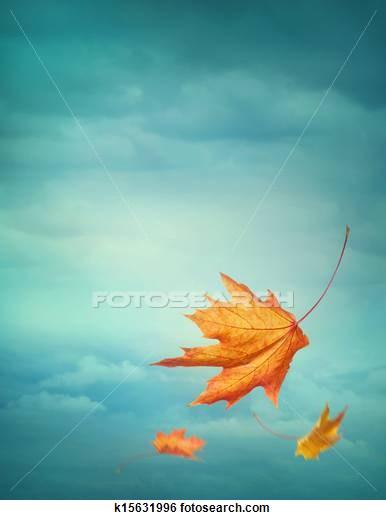 one ton leaf