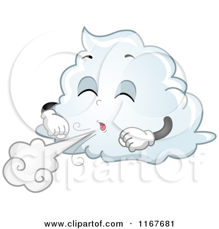 1167681-Cartoon-Of-A-Cloud-Mascot-Blowing-Wind-Royalty-Free-Vector-Clipart